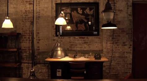 vintage american home furniture shop decorating blog get back inc s vintage american industrial furnishings