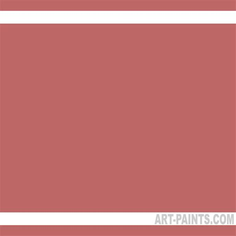 rose paint colors dusty rose floral oil paints r6721 dusty rose paint