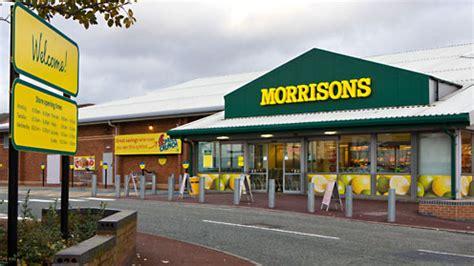 morrisons to donate surplus food to reduce wasteciwm