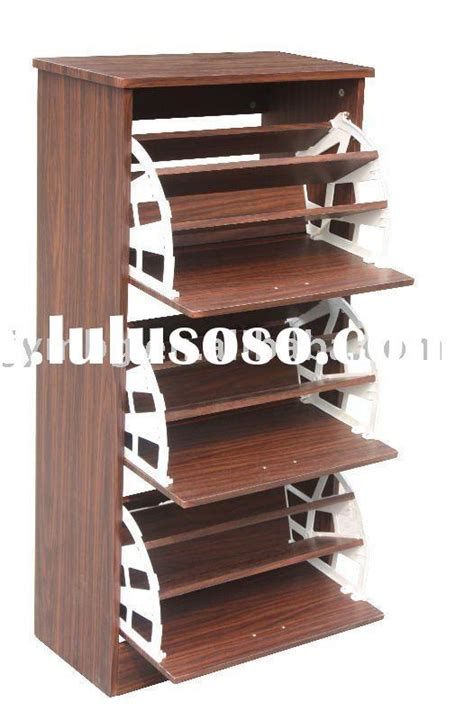 Shoe Rack Wooden Design by Shoe Rack Designs With Price Pdf Guide How To Made