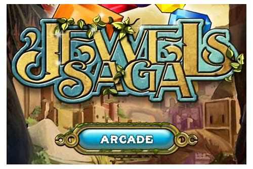 jewels saga pc descargar gratuita para