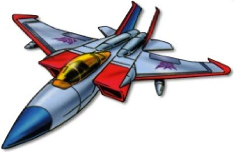 film cartoon jet image starscream g1 jet png pooh s adventures wiki