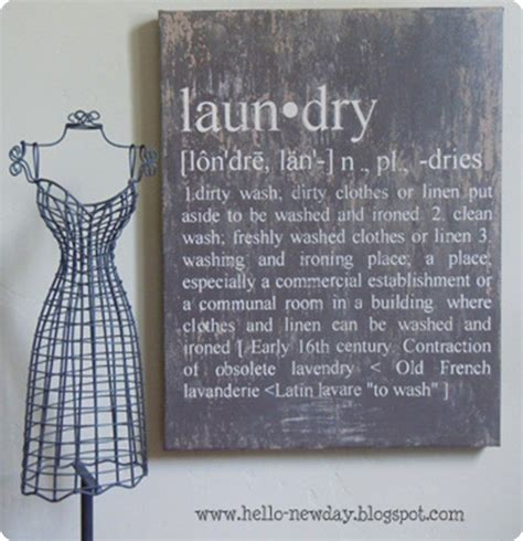 diy meaning laundry definition canvas renovations home business directory