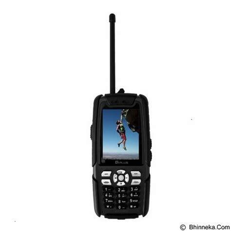 Hp Gplus G Plus G3 Adventure Ht Tv jual gplus g3 hp outdoor ht walkie talkie waterproof
