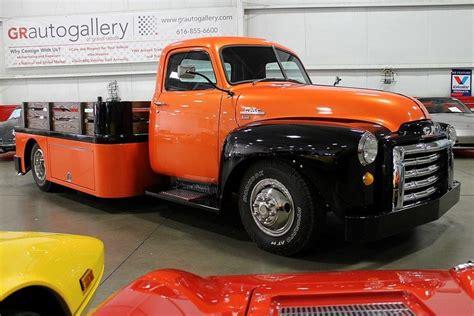 infiniti dealers in hton roads 1949 gmc 1 ton gr auto gallery