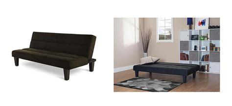 essential home cruz futon cruz futon roselawnlutheran