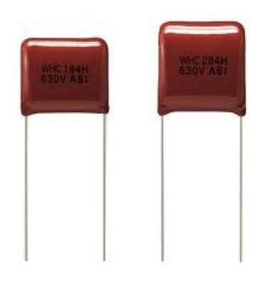 capacitor ceramico que es capacitor ceramico que es 28 images condensadores ceramicos elementos electr 211 nicos