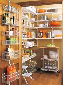 20 best pantry organizers hgtv pantry shelves ideas pantry shelving kitchen cabinets
