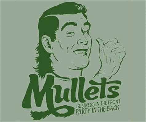 business in the front party in the back womens inverted bob hair cut images mullet t shirt business in the front party in the back shirt