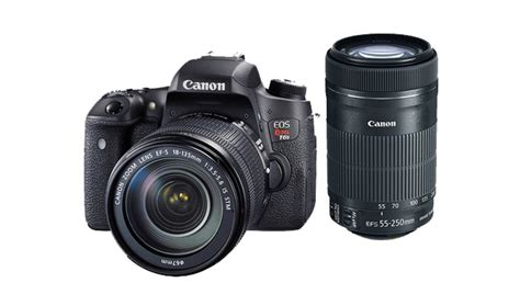 canon deals canon and lens deals for the holidays fstoppers