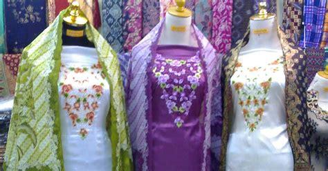 Baju Mengandung Zalora fesyen baju indonesia hari raya abayas baju kurungs zalora singapore 93 best images