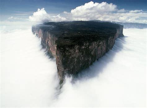imagenes roraima venezuela o et 233 reo monte roraima