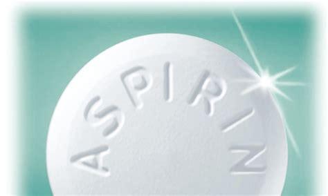 acido salicilico alimenti come sostituire l aspirina in maniera naturale ecco i 35