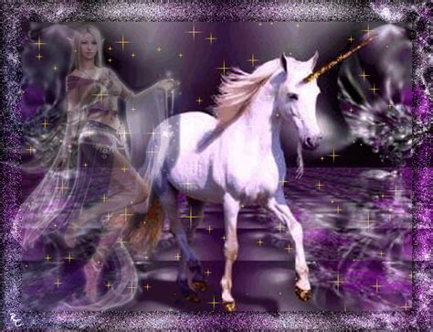 imagenes unicornios y hadas el hada y el unicornio mi mundo m 225 gico myblog de