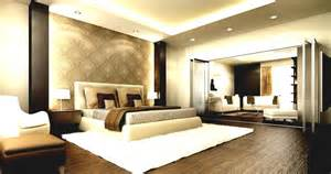 Bedroom Interior Design India Bedroom Interior Design Ideas India House Front Elevation