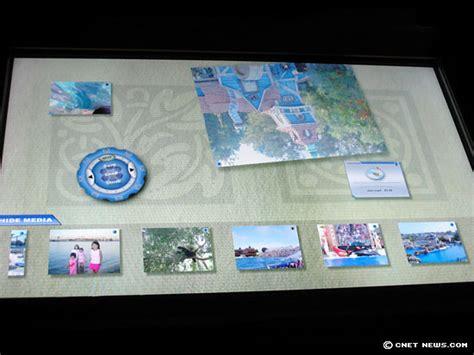 2 226 00 ultra 3 pc living room set lilyum vizon sofa photos hp labs high tech coffee table page 2