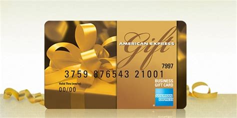 Amex Gift Card Cash - simply best coupons to offer 2 cash back for amex gift cards on 7 22 frequent miler