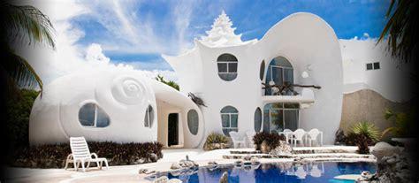 shell house isla airbnb casa caracol en isla m 233 xico galer 237 a de fotos 7
