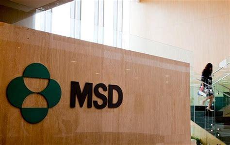 msd italia sede doctor plus eccellenza tra i servizi di e health offerti