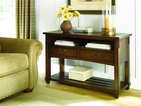 Console Table Living Room Sofa Table In Living Room Write