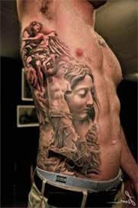 tattoo jesus na costela nada encontrado para 2014 05 tatuagens masculinas na