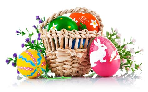 Easter Wallpapers Archives   Page 8 of 10   HD Desktop
