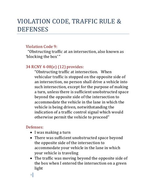 how to beat a red light ticket dispute red light camera ticket nyc mouthtoears com