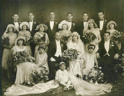 City Of New York Marriage Records New York City Marriage Records Familytree