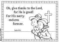 christian coloring pages about giving it is good to give thanks to the lord karla s coloring