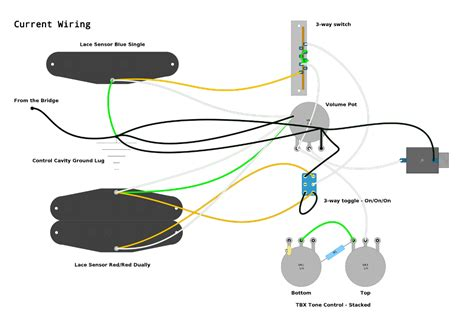 shure sm57 wiring diagram 25 wiring diagram images