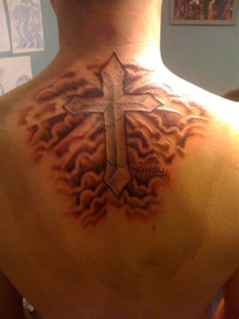 cloud tattoos designs ideas  meaning tattoos