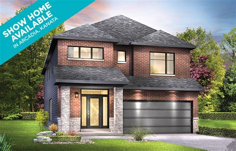 buy house ottawa minto group inc buy a home in ottawa harmony