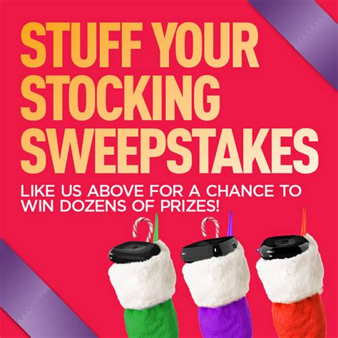 Today S Giveaways And Sweepstakes - roku giving away daily prizes in holiday sweepstakes