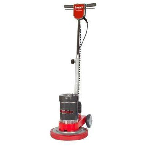 floor scrubbers polishers surface cleaners the