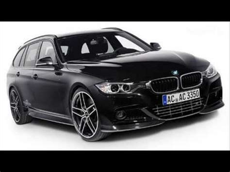 length of bmw 3 series touring bmw 3 series touring dimensions