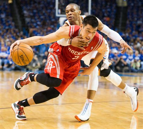 jeremy lin benched rockets oft criticized lin promises improvement
