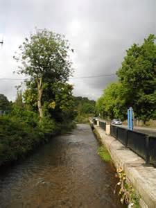 river medlock nook oldham 169 topping