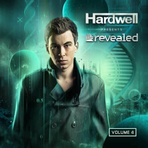 download mp3 hardwell full album united we are hardwell presents revealed volume 4 mp3 buy full tracklist