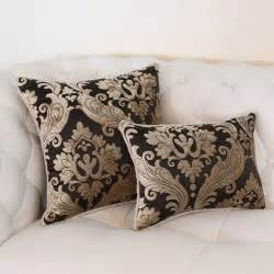 Discount Throw Pillows For Sofa Popular Discount Throw Pillows Buy Cheap Discount Throw Pillows Lots From China Discount Throw