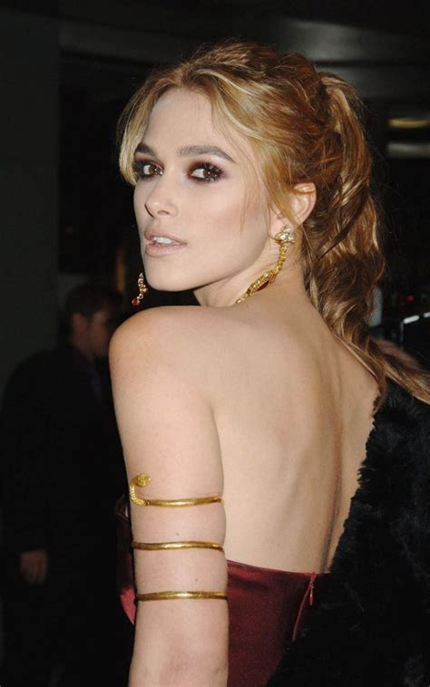 The Keira Knightley Slip That Almost Was by 232 Best Images About ҡ ۰ ҽ ۰ 236 ۰ ɾ ۰ ą ۰ Keira Knightley