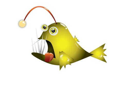 clipart animate gratis free fish animation image free clip free