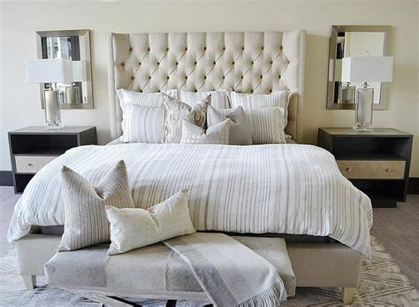 neutral color bedding bedroom nursery neutral paint colors for bedroom