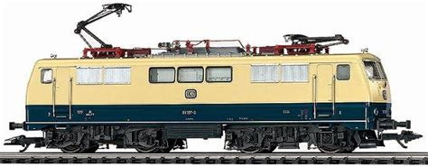 model railway electrics for beginners 128 best images about m 228 rklin spur h0 on