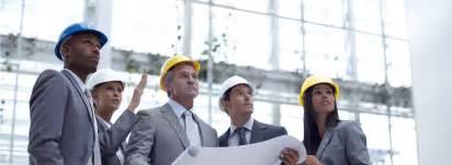 online building estimator