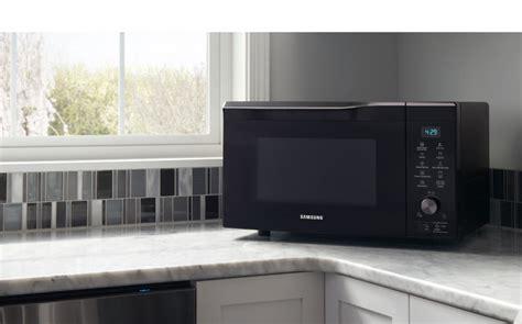 samsung under cabinet microwave installation small microwave nnsd681s 2 bosch hmb ft watt microwave