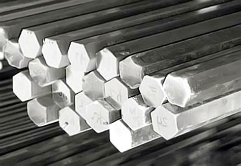 stainless steel bar sell stainless steel hexagon bar tianjin yitejia steel