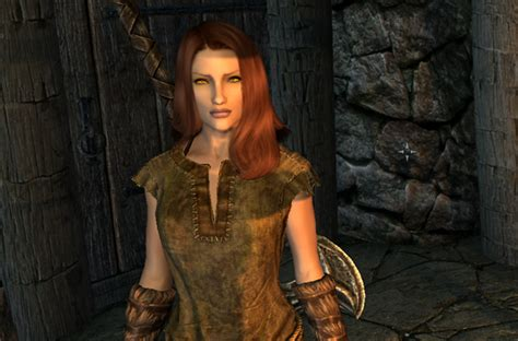 calientes beautiful bodies edition cbbe at skyrim nexus caliente female body mod skyrim skyrim mods caliente