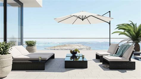 outdoor bilder artelia outdoor loungem 246 bel set f 252 r terrasse und lounge