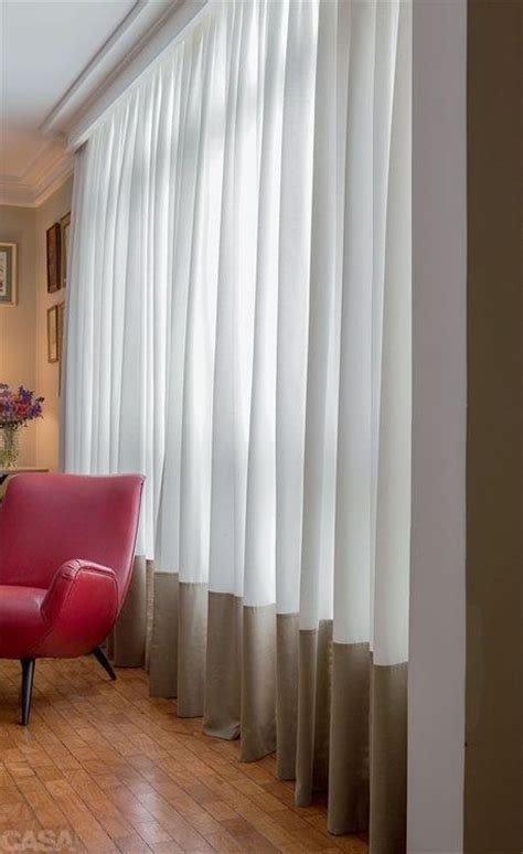 kelly hoppen curtain fabric posts on pinterest