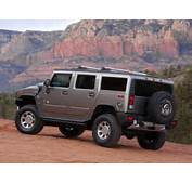 All Cars 4 U Hummer Geep Riewives